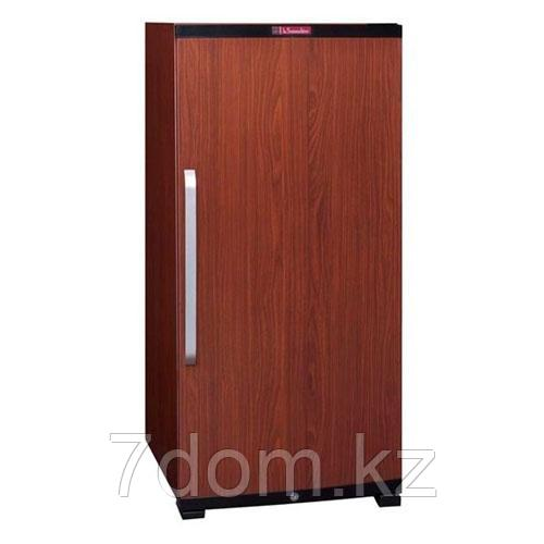 Винный холодильник LA SOMMELIERE CTPE142A+