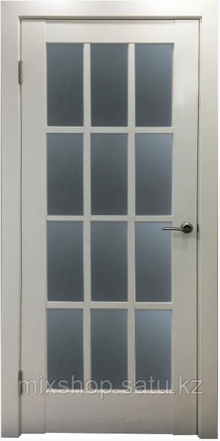 Межкомнатная дверь Стелла (стекло)