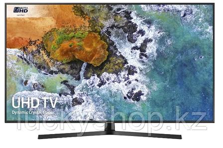 Телевизор Samsung  UE 55NU7400AU, фото 2