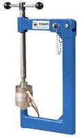 Вулканизатор для грузовых и легковых шин, 2х400Вт,220В