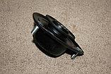 Опора переднего амортизатора (опорная чашка) MITSUBISHI ASX GA1W, GA2W,  MITSUBISHI LANCER CY1A, CY2A, фото 3