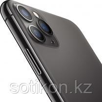 Смартфон Apple iPhone 11 Pro Max 64 GB Black, фото 3