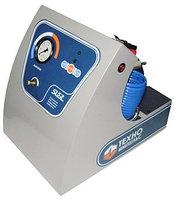 SL-052 Установка для замены жидк. и промывки тормоз.системы