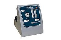 SL-045L Установка для замены жидкости в АКПП