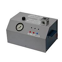 SL-100 установка для проверки свечей зажигания