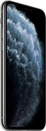Смартфон Apple iPhone 11 Pro 256 GB Silver, фото 2