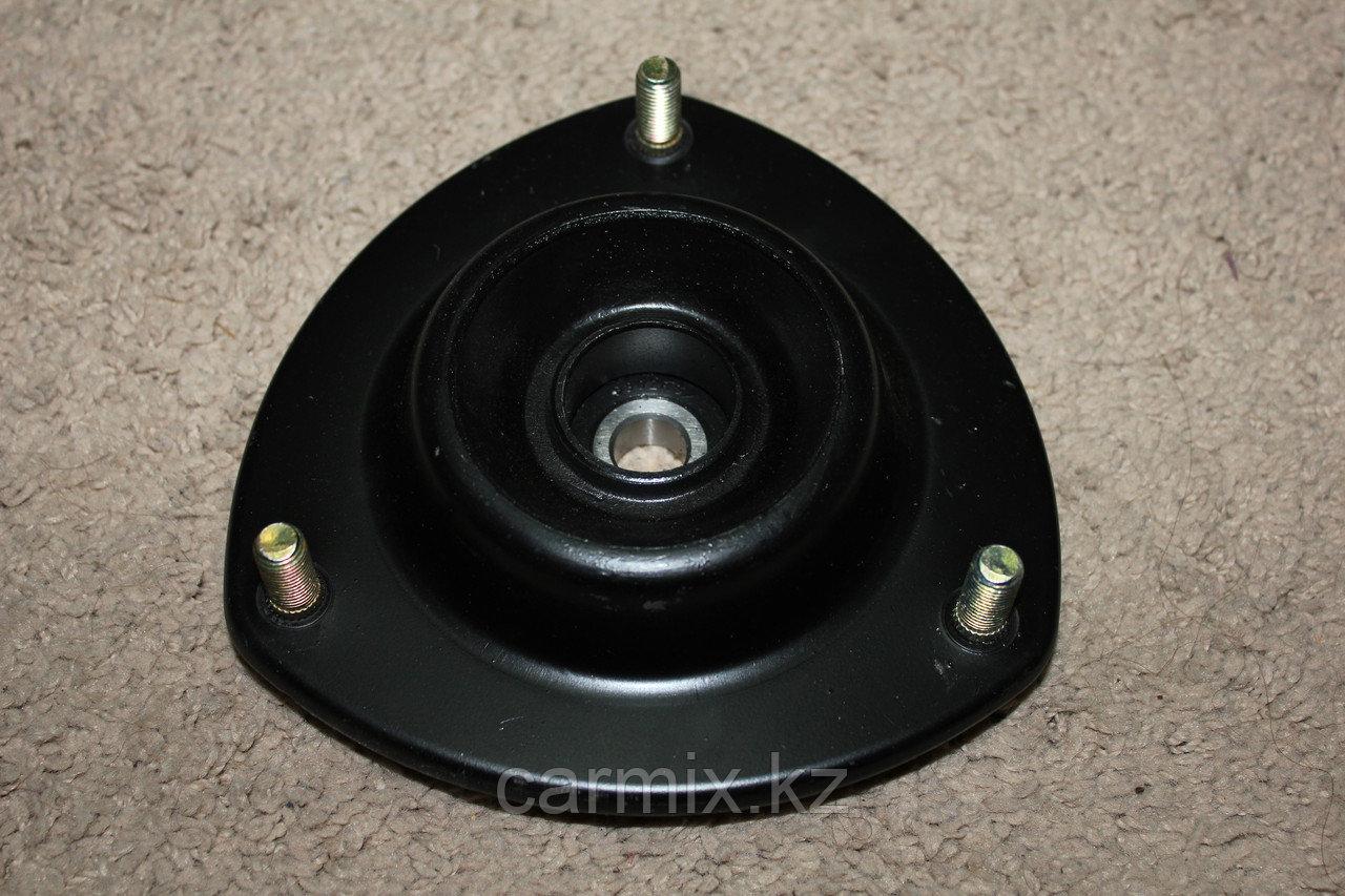 Опора переднего амортизатора (опорная чашка) MITSUBISHI GALANT EA3A, EA8A