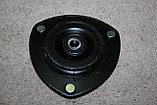 Опора переднего амортизатора (опорная чашка) MITSUBISHI GALANT EA3A, EA8A, фото 2