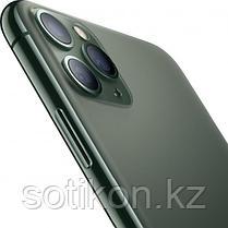 Смартфон Apple iPhone 11 Pro 256 GB Green, фото 3