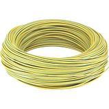 ÖLFLEX® H07Z-K 90°C одножильные кабели без галогенов, гармонизированные., фото 3