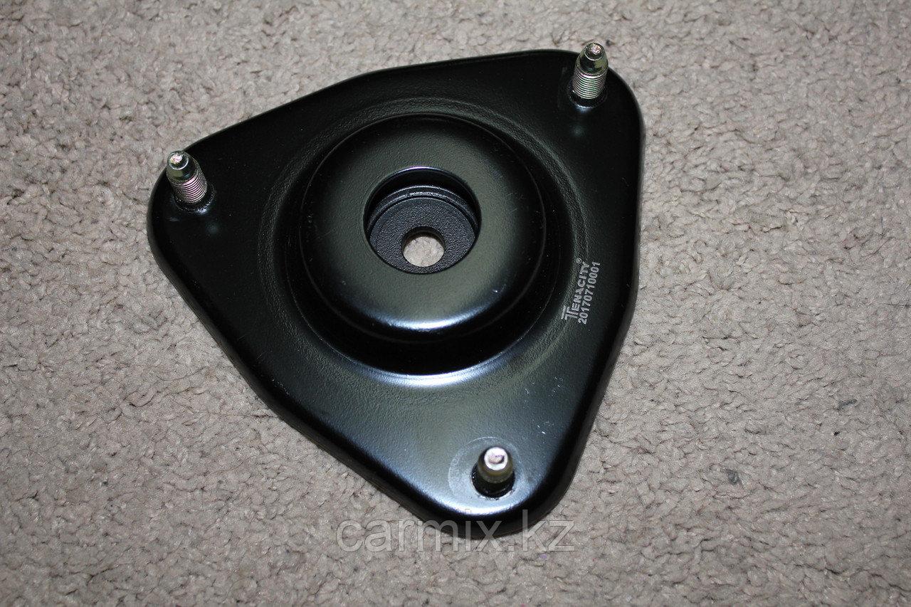 Опора переднего амортизатора (опорная чашка) MITSUBISHI LANCER CS3A, CS9A