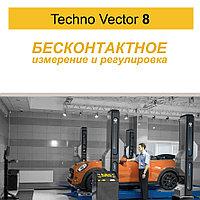 Техно Вектор 8208