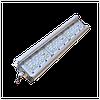 Светильник 120 Вт, Линзованный светодиодный, фото 2