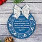 Монета «Счастливого Рождества!», колокольчик, фото 6