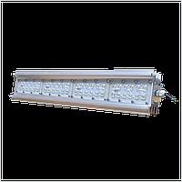 Светильник 160 Вт, Линзованный светодиодный