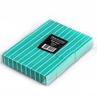 Мини баф Monami 100/180, 50шт зеленый