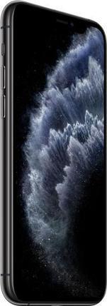 Смартфон Apple iPhone 11 Pro 64 GB Black, фото 2