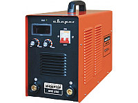 Инвертор сварочный ARC 250 (R112)