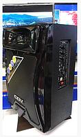 Колонка COV CV-630