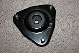 Опора переднего амортизатора (опорная чашка) MITSUBISHI OUTLANDER CU2W, CU4W, CU5W, MITSUBISHI LANCER CS6A, фото 2