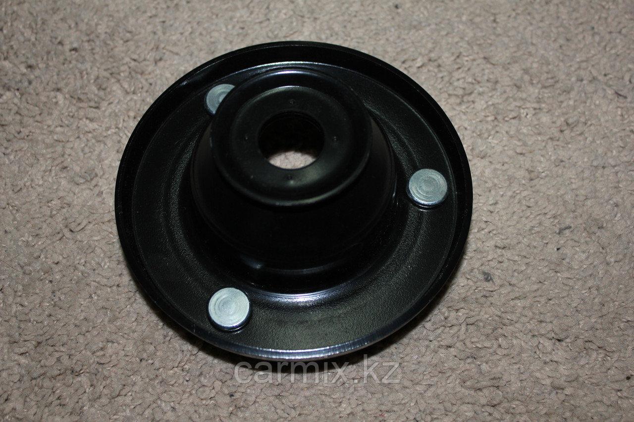 Опора переднего амортизатора (опорная чашка) MITSUBISHI L200 KB4T, MITSUBISHI PAJERO SPORT KH6W, KH9W, KH8W