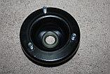 Опора переднего амортизатора (опорная чашка) MITSUBISHI L200 KB4T, MITSUBISHI PAJERO SPORT KH6W, KH9W, KH8W, фото 2