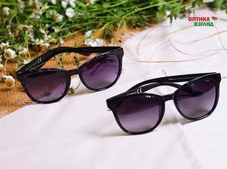 Солнцезащиnные очки INVU