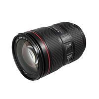 Canon EF IS II USM 24-105мм f/4L аксессуар для фото и видео (1380C005)
