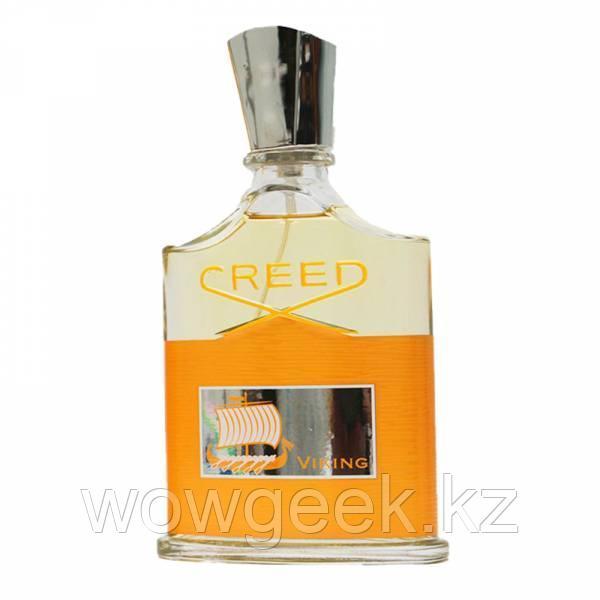Мужской парфюм Creed Viking For Men Gold