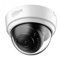 2 Мп «Dahua» камера IPC-HDPW1210TP-L