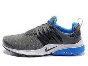 Летние кроссовки Nike Air Presto , фото 2