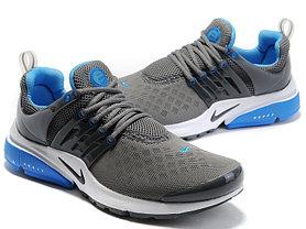 Летние кроссовки Nike Air Presto , фото 3