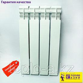 Радиатор биметаллический HALSEN 500/100 РОССИЯ