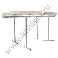 Автоматический конвейер для одежды U1160