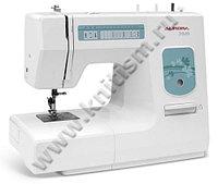 Швейная машина 7010 AURORA