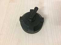 Крышка расширительного бачка F99/29100 на Hidromek