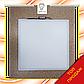 Светодиодный панельный светильник для армстронга 36 W, 6500 К, фото 2