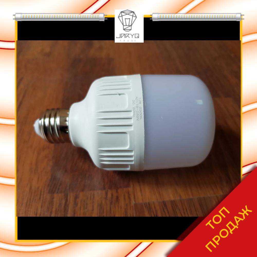 Лампочка светодиодная В-18 W, Е-27