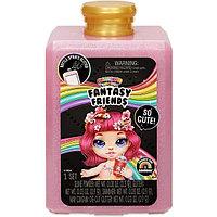 Poopsie Surprise Rainbow Fantasy Friends