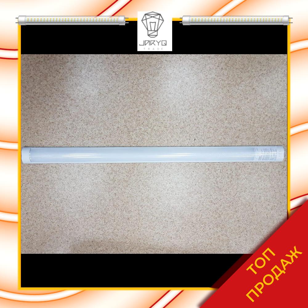 Светодиодный светильник линейный PLATO 24 W, 120 см, 6500 К