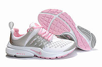 Nike Air Presto женские летние кроссовки