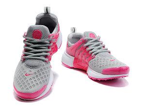 Женские кроссовки Nike Air Presto , фото 2