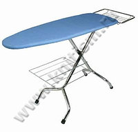Гладильная доска (стол) PA 013 LELIT