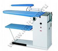 Консольный гладильный стол KS200/D LELIT