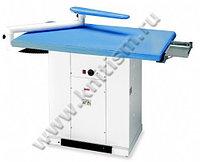 Прямоугольный гладильный стол PUS200/D LELIT