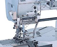 Устройство для ленты для для плоскошовных машин MD
