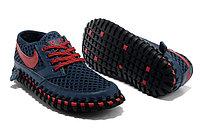 Летние кроссовки ( сандали ) Nike ACG Long сетка