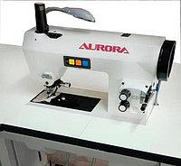 Промышленная швейная машина ручного стежка 781 Aurora