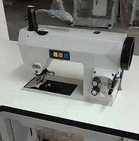 Промышленная швейная машина ручного стежка 781-X Aurora