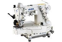 Плоскошовная (распошивальная) машина JUKI MF-7923-H11-B56/PL12